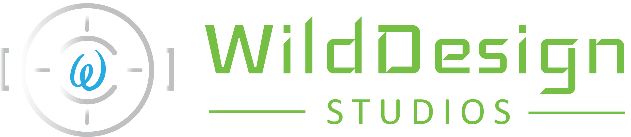 WildDesign Studios