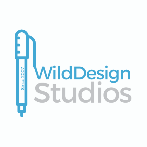 WildDesign Studios